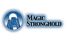 MagicStronghold.png
