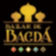 Bazar de Bagdá