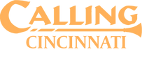 calling-logo-vegas (1).png