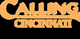 calling-logo-cincinnati.png