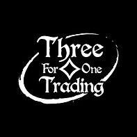 Three for One Trading