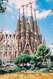 MagicFest Barcelona
