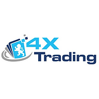 4X Trading
