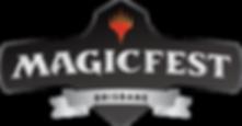 MagicFest Brisbane Logo.png