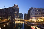 MagicFest Milwaukee