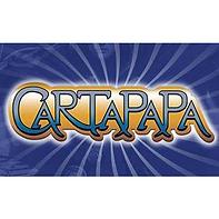 Cartapapa