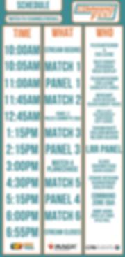 CommandFest Online Stream Schedulev3.png
