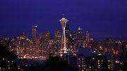 MagicFest Seattle