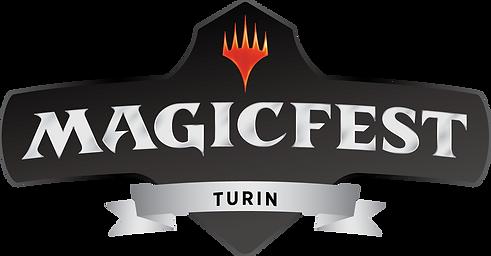 MagicFest Turin