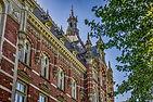MagicFest Utrecht