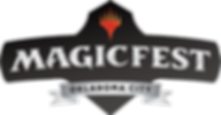 MagicFest Oklahoma City Logo.png