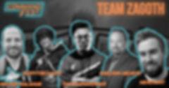 Team Zagoh Final.jpg