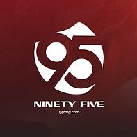 Ninety Five