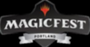 MagicFest Portland Logo.png