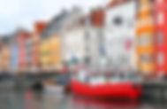 MagicFest Copenhagen