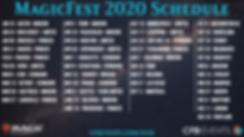 Schedule 2020_Tri2_V.3.png