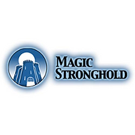 Magic Stronghold Games
