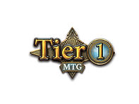 Tier1MTG