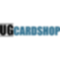 UGCardShop