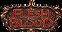 logo_fab_stroke_black_750.height-350.wid