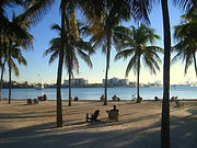 MagicFest Palm Beach
