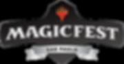 MagicFest Sao Paulo.png