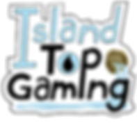 Island Top Gaming