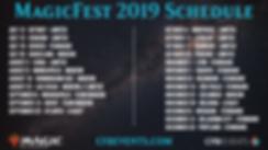 2019 q3 q4 events.png