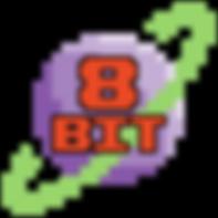 8Bit Planet
