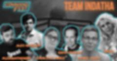 Team Indatha Final.jpg