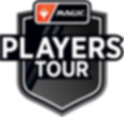 Players_Tour_blank_logo.png