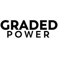 Graded Power