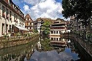 MagicFest Strasbourg