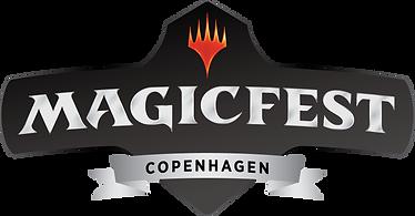 MTGCopenhagen