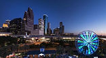 MagicFest Houston