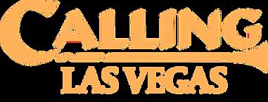 calling-logo-vegas.png
