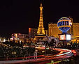 MagicFest Las Vegas