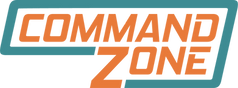 MF1934_Command Zone Logo DUAL-v1.png