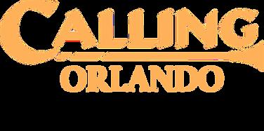 calling-logo-orlando.png