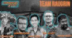 Team Raugrin Final.jpg