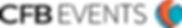 cfbe_logo_outlines_horizontal.png