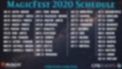 Schedule 2020 formats v.1.png