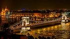 MagicFest Budapest