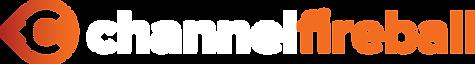 cfb-2021-logo-15.png