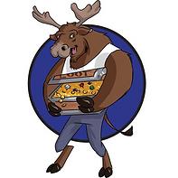 Moose Loot