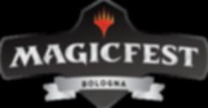 MagicFest Bologna Logo.png