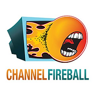 ChannelFireball