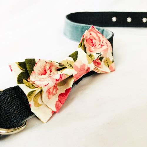 redandginger | Wedding threads & accessories