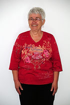Fran Forbes Central Valley Adult Learning Association (CVALA) Testimonial