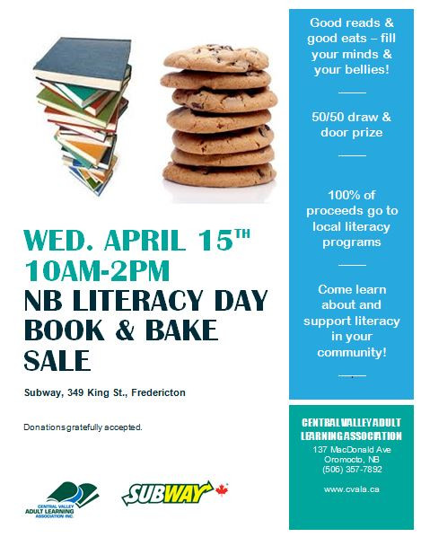 NB LIteracy Day poster for website.JPG